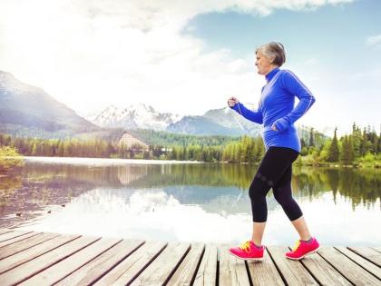 HIP-Healthy-aging_Jogging.jpg.daijpg.420