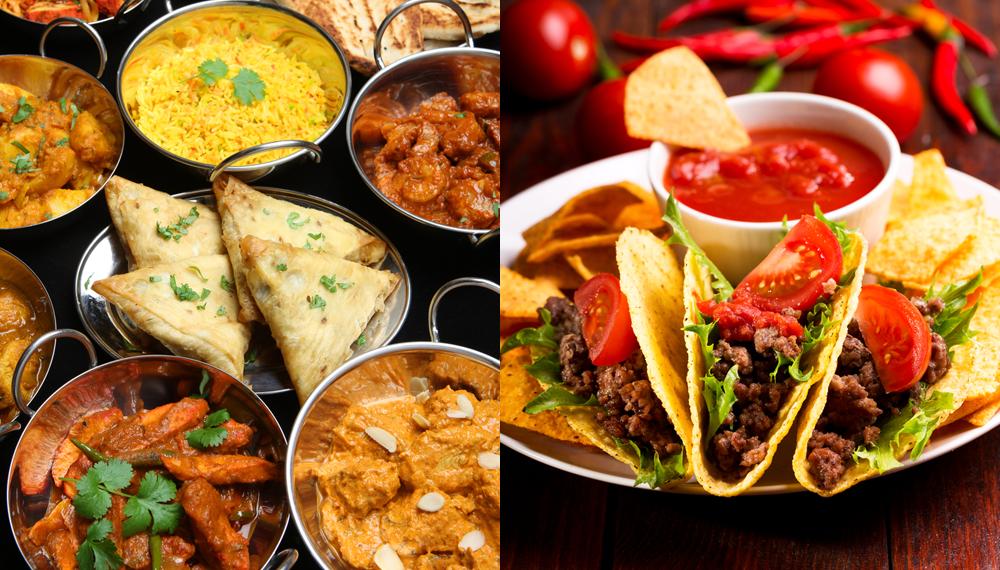 indian-food-mexican-food-1